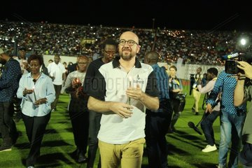 RWANDA-KIGALI-GENOCIDE-COMMEMORATION