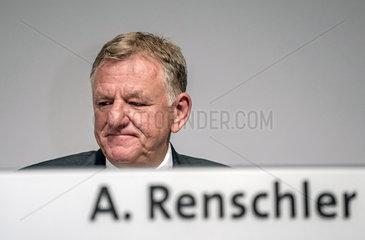 Andreas Renschler