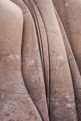 Steinerne Formen