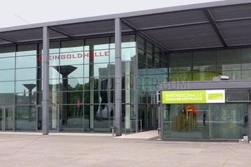 Rheingoldhalle Mainz