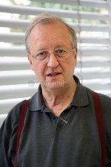 Gomel  Weissrussland  Professor Dr. Edmund Lengfelder  Otto Hug Strahleninstitut