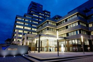 Westdeutsche Landesbank