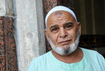Scheich Ismail Nourmani