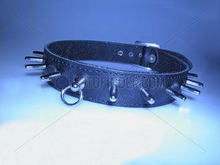 collar   neckband