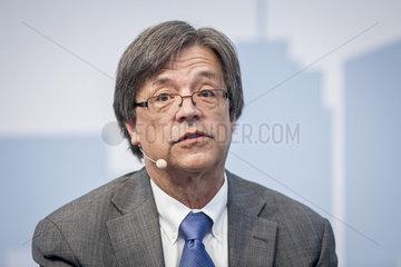 UN-Klimakonferenz Bonn 2017 - Matt Rodriguez