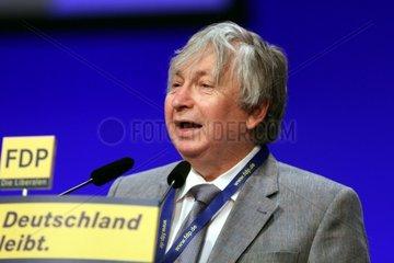 Rudolf Rentschler