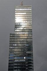 Koelnturm