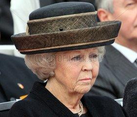 Prinzessin Beatrix