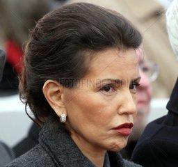Lalla Meryem von Marokko