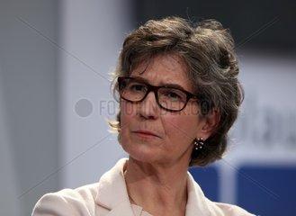Susanne Biedenkopf-Kuerten