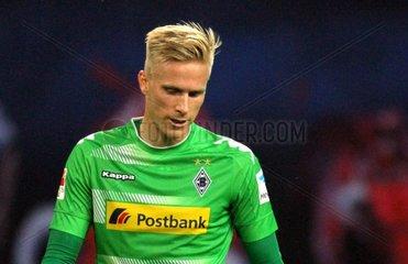 Oscar Wendt (Borussia Moenchengladbach)