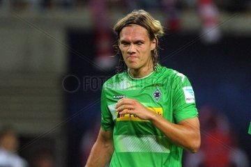 Jannik Vestergaard (Borussia Moenchengladbach)