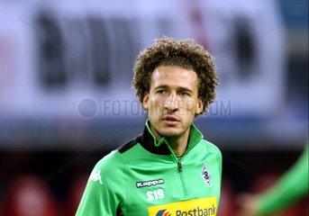Fabian Johnson (Borussia Moenchengladbach)
