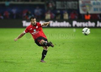 Giulio Donati (Mainz 05)