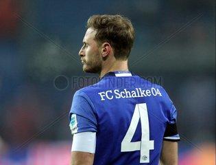 Benedikt Hoewedes (Schalke)