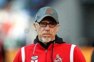 Peter Stoeger (1. FC Koeln)