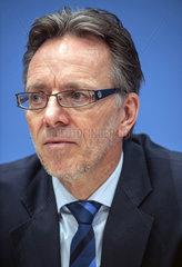 Holger Muench