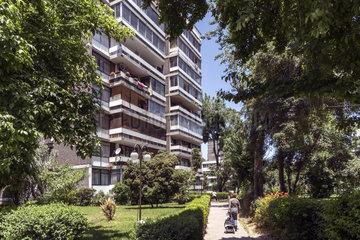Villa Frei