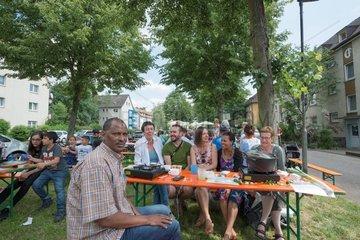 Nordstadt Supp'Cultur