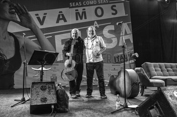 Salinas + Manns