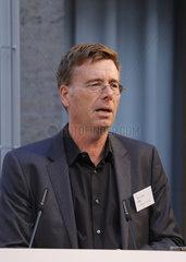 Fachtagung (Neu-) Zuwanderung bewegt - Sozialer Zusammenhalt in der Stadtgesellschaft   Robert Bosch Stiftung