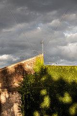 Haus  Arles
