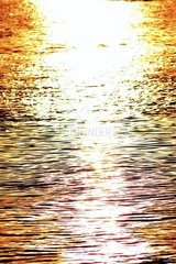 Fluessiges Gold