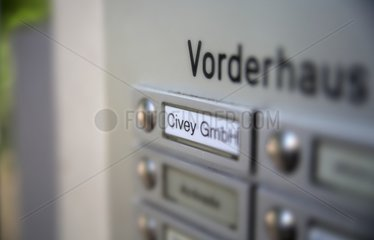 Civey