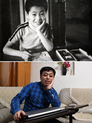 Xinhua Headlines: Past and present: 40 years of change in the lives of the Chinese people