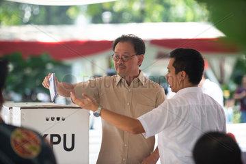 INDONESIA-JAKARTA-ELECTION-VOTE
