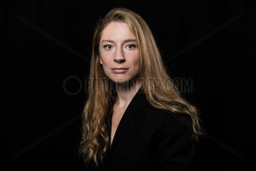 Berlin  Deutschland  Kathleen Morgeneyer  Schauspielerin