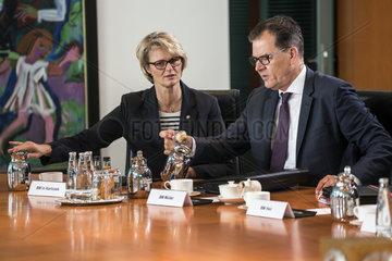 Karliczek + Mueller
