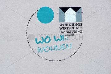 Wohnungswirtschaft Frankfurt (O) GmbH