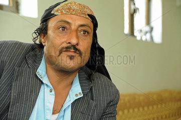 Juden im Jemen