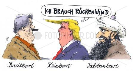 Rueckenwind