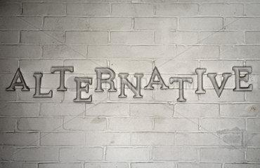 GB-Alternativ
