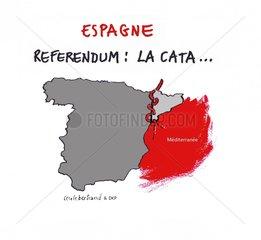 referendum catalogne