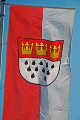 Koelner Fahne