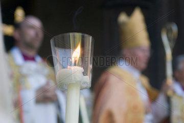 Symbolik Religion Christentum
