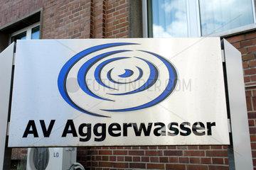 AV Aggerwasser Gummersbach