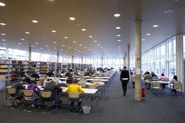 Universit__ts- und Landesbibliothek Bonn