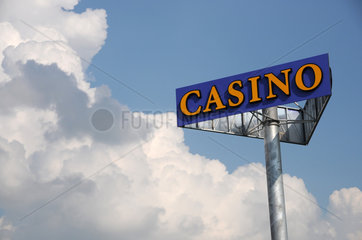 Casino Spielarcaden Memmingen