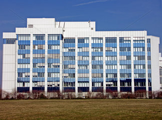Belgier uebernehmen Monheimer Schwarz Pharma AG