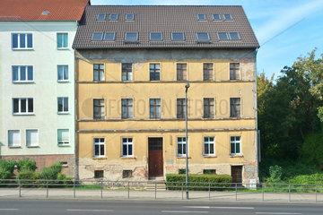 Gebaeudesanierung Brandenburg