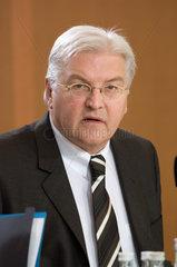 Dr. Frank-Walter Steinmeier  SPD