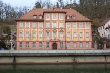 Stadtmuseum Calw