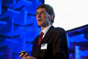 Prof. Cord-Christian Rossow