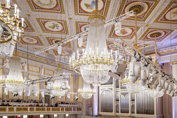 Konzerthaus