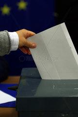 GERMANY-BERLIN-POLITICS-VOTE
