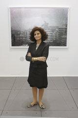 Ms. Dr. Andree Sfeir-Semler